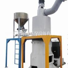 山东 德鹏设备 超细磨 CXM系列超细磨 磨粉机 电池材料超细磨 超细磨厂家