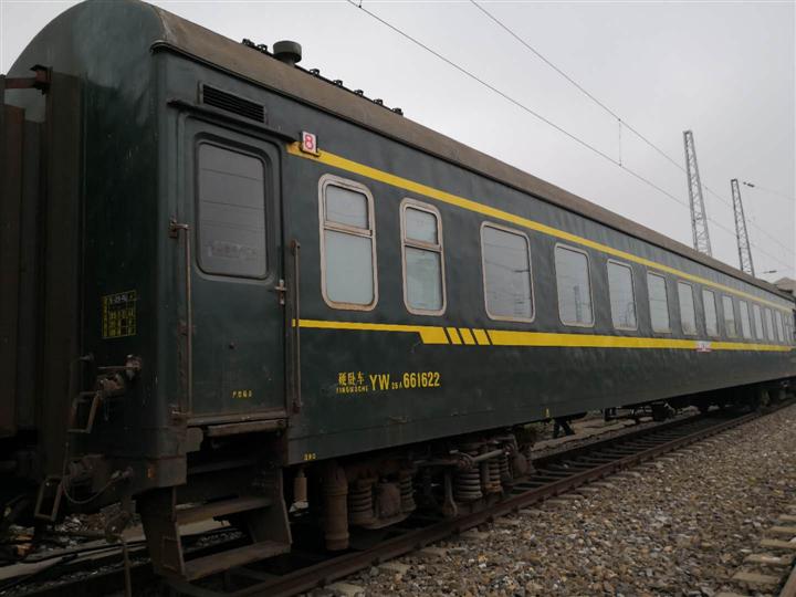 出售二手铁路客车车厢·供应二手铁路客车车厢·直销二手铁路客车车厢·湖北二手铁路客车车厢出售