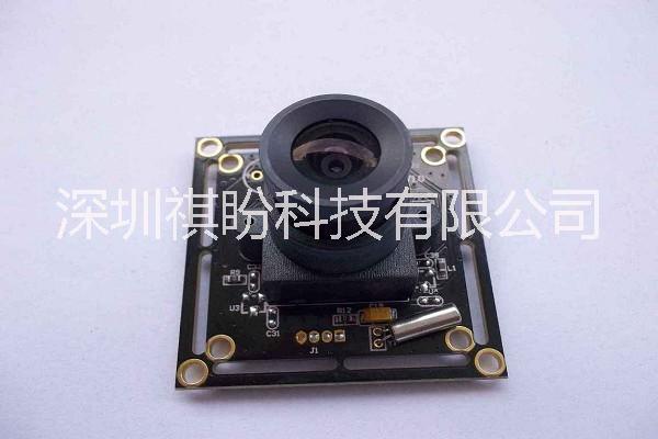 大量供应720P USB摄像头模组 高清广角