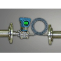 3351LT法兰式液位变送器