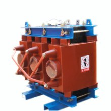 SC10-30/10-0.4干式所用变压器生产厂家芜湖宏业变压器有限公司批发