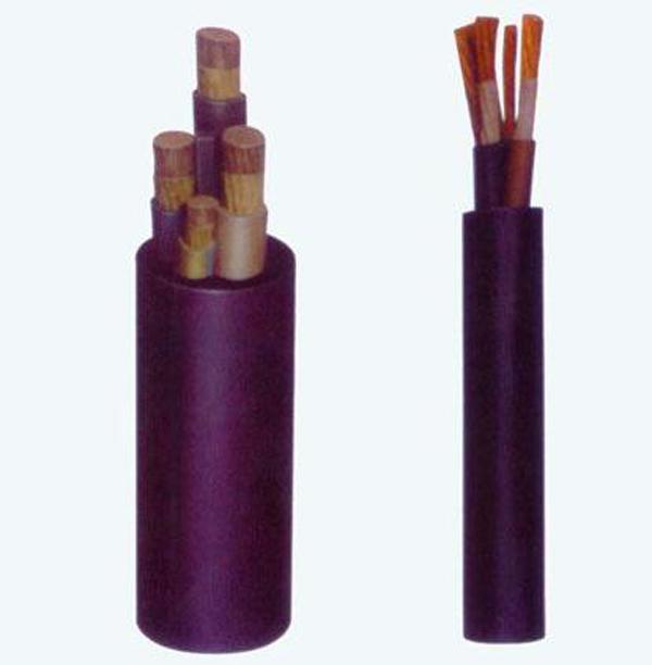 郑州电缆厂分析电缆卷筒的使用条件
