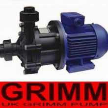 进口塑料磁力泵(欧美进口十大品牌