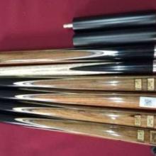 广东台球杆厂家直销 江门台球杆哪家好 广东台球杆批发 台球杆供应商