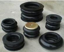 衡水橡胶弹簧厂家 橡胶弹簧哪里便宜 橡胶弹簧供应商哪里好 橡胶弹簧价格批发