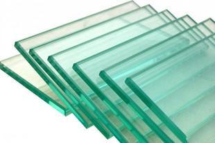 复合防火玻璃要多少钱,九江复合防火玻璃要多少钱,夹胶玻璃
