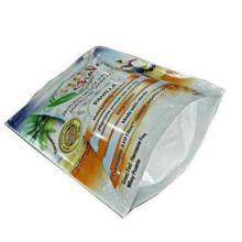 山东拉链自立袋供应商 山东拉链自立袋制造商 潍坊拉链自立袋哪家好 拉链自立袋生产厂家批发