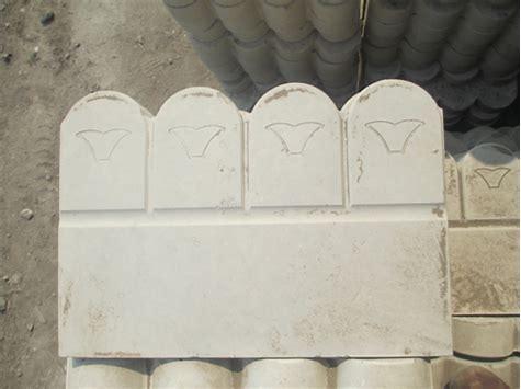 25*40*3混凝土花池砖、大量供应混凝土花池砖、衡水混凝土花池砖生产厂家、混凝土花池砖供应商、厂家直销混凝土花池砖、