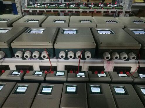 供应杭州COG液晶屏,COG模组价格,杭州COG液晶屏批发,杭州COG液晶屏行情,杭州COG液晶屏展会,COG液晶模组