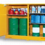 60加仑化学品防爆防火柜