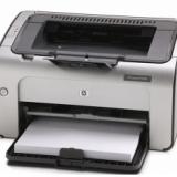 求购高价回收二手办公设备二手办公社备|石家庄高价回收二手办公设备|旧打印机回收价格