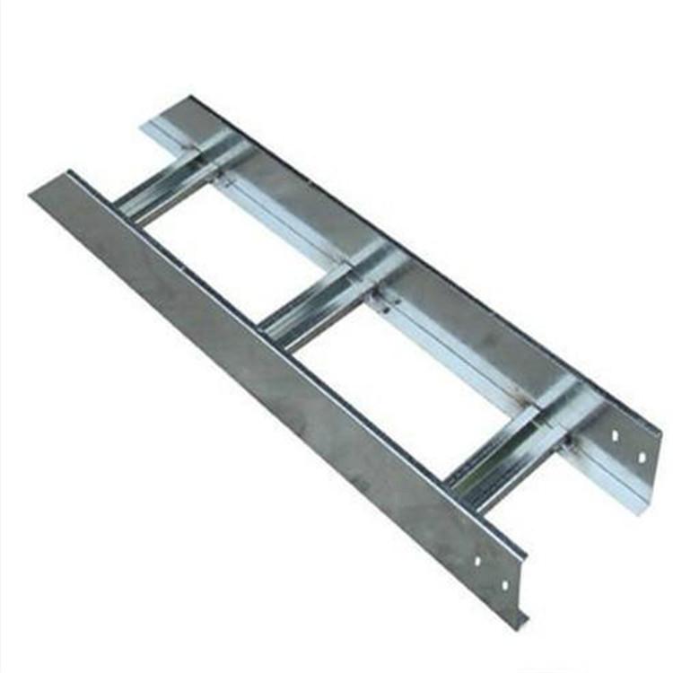 梯式桥架规格200*150 300*100 50*50厂家专业生产 颜色 规格任选