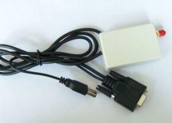 无线数传模块 KYL-1020U图片