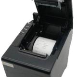 福建打印机_桌面打印机生产厂家【品质保证】
