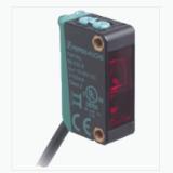ML100-8-1000-RT/103/115 漫反射型传感器
