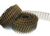湖北厂家低价直销 卷钉 卷钉 螺纹卷钉 光杆卷钉 量大有优惠