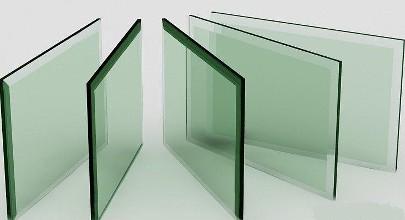 钢化玻璃厂家,江西钢化玻璃生产厂家,钢化玻璃供货商