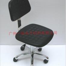 防静电椅子  防静电椅子厂家  广州一科防防静电椅子 防静电用品