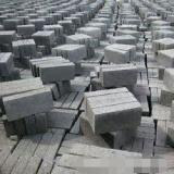 11*24水泥标砖、大量供应水泥标砖、水泥标砖供应商、水泥标砖生产厂家、厂家直销水泥标砖、大量生产水泥砖