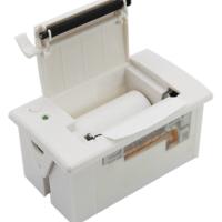 福建优质嵌入式打印机供应商直销【品质保证】