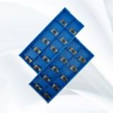 优势供应APMT1135PDER-H2加工55度以内模具材料通用性好