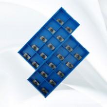 台州优质55度以内通用型APMT1135PDER-H2硬质合金数控刀片批发