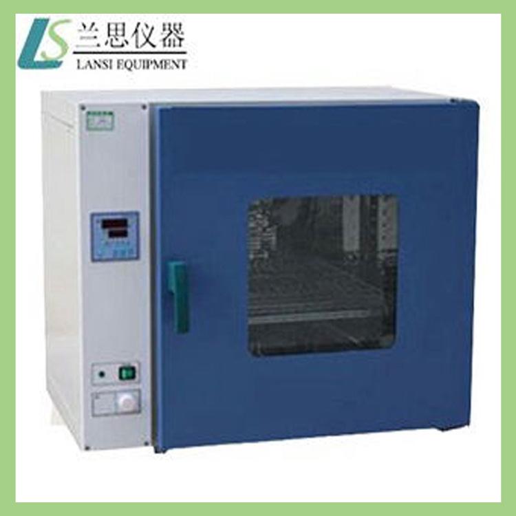 小型电热干燥箱  湖南厂家供应电热干燥箱