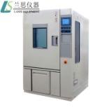 高温恒温试验箱  湖南厂家供应高温恒温试验机