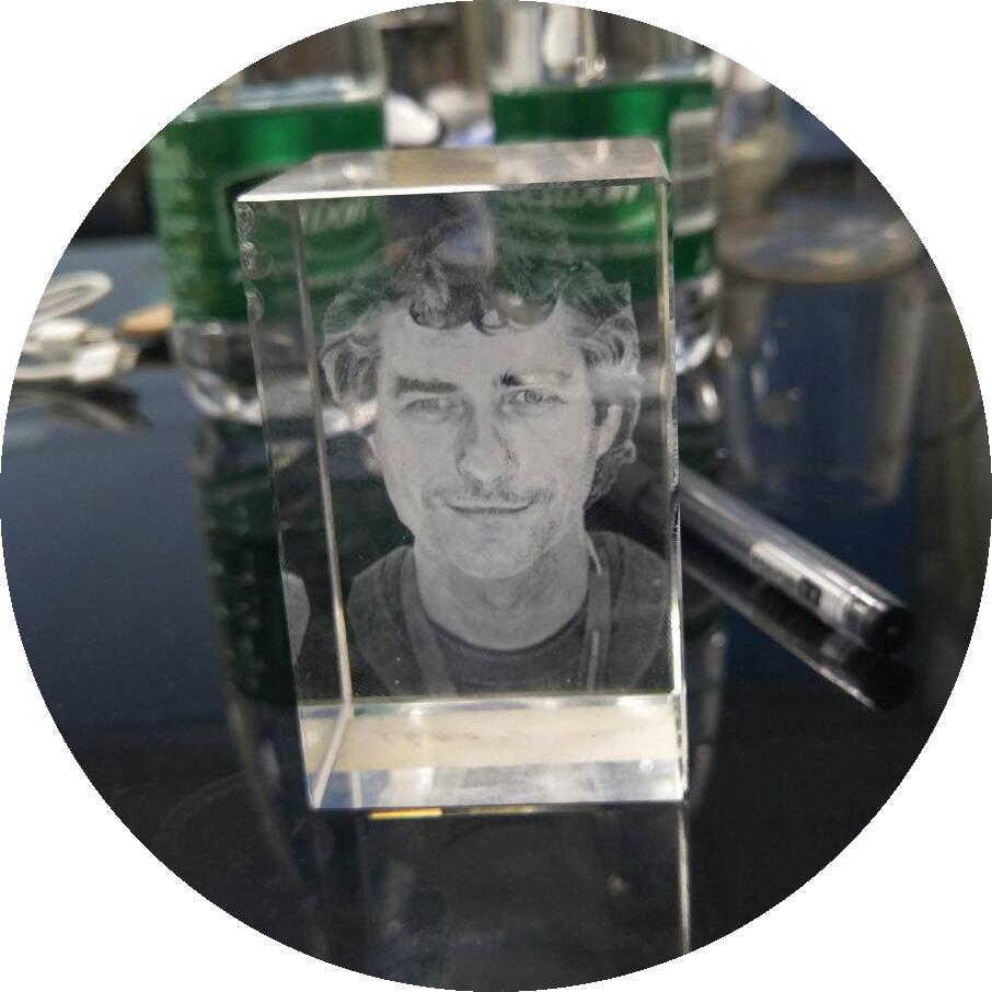 供应3D激光打标加工,打标机厂家报价,高清3D激光打标图片,深圳3D激光打标技术哪家好