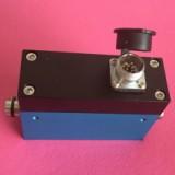 TD1050D动态扭矩传感器,小量程动态扭矩传感器