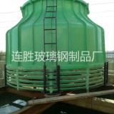 凉水塔厂家 凉水塔 圆形冷却塔哪里好 圆形 冷却塔 批发冷却塔
