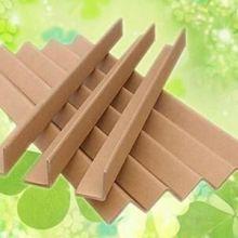 L型纸护角优质供应商,上海阳梅包装有限公司批发