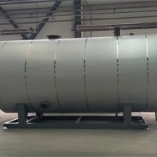 赤峰燃气锅炉价格 赤峰厂家直供 立式燃气锅炉批发