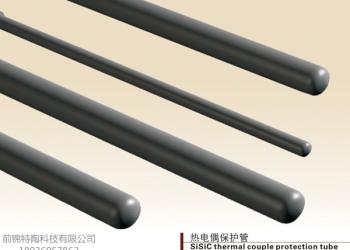 碳化硅棚板图片