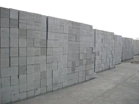 建材加气块生产厂家、大量供应水泥加气块、衡水大量供应加气块、大量销售加气块、衡水厂家直销加气块