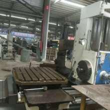 河北镗床优质供应商生产厂家直销   品质保证图片