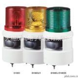 S100D-WS-220声光指示灯S100D-WM-220声光指示灯Q-Light可莱特声光指示灯