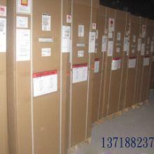北京IBM服务器机柜 北京93074RX机柜  北京93074RX机柜价格批发