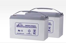 电池做ROHS认证 选我们那就对批发