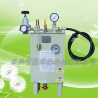 厂家10kg气化器 山东10kg气化器 10kg气化器气化炉 10kg气化器气化炉丙烷汽化器