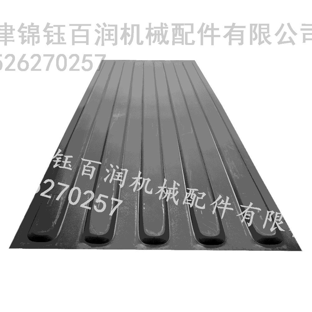集装箱侧板 顶板 端板 非标定制 集装箱角件