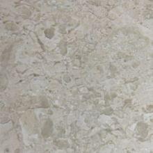 广东大理石白玉兰厂家直销价格优惠各种石材供应商批发报价