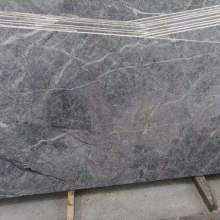 广东白玉兰大理石厂家直销价格优惠各种石材供应商批发报价