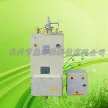 供应400kg气化器 直销400kg气化器 气化器厂家 气化器报价