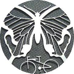 首饰点焊机代理加盟订制/批发采购/广东深圳首饰点焊机价格报价/首饰点焊机技术哪家好