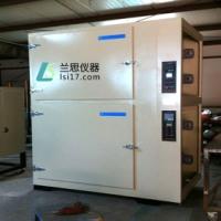 101系列电热鼓风干燥箱  湖南兰思供应电热鼓风干燥箱