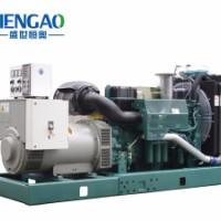 80KW沃尔沃发电机组质量保证 80KW沃尔沃发电机组质量保证