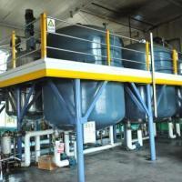 专业专注生产 硫醇甲基锡稳定剂,耐高温高透明无毒微味,可用做透明片材透明汽车脚垫、做无毒高透明PVC胶粒、可做高透明热缩