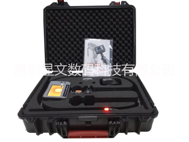 Avanline 光纤内窥镜(DR4560FW