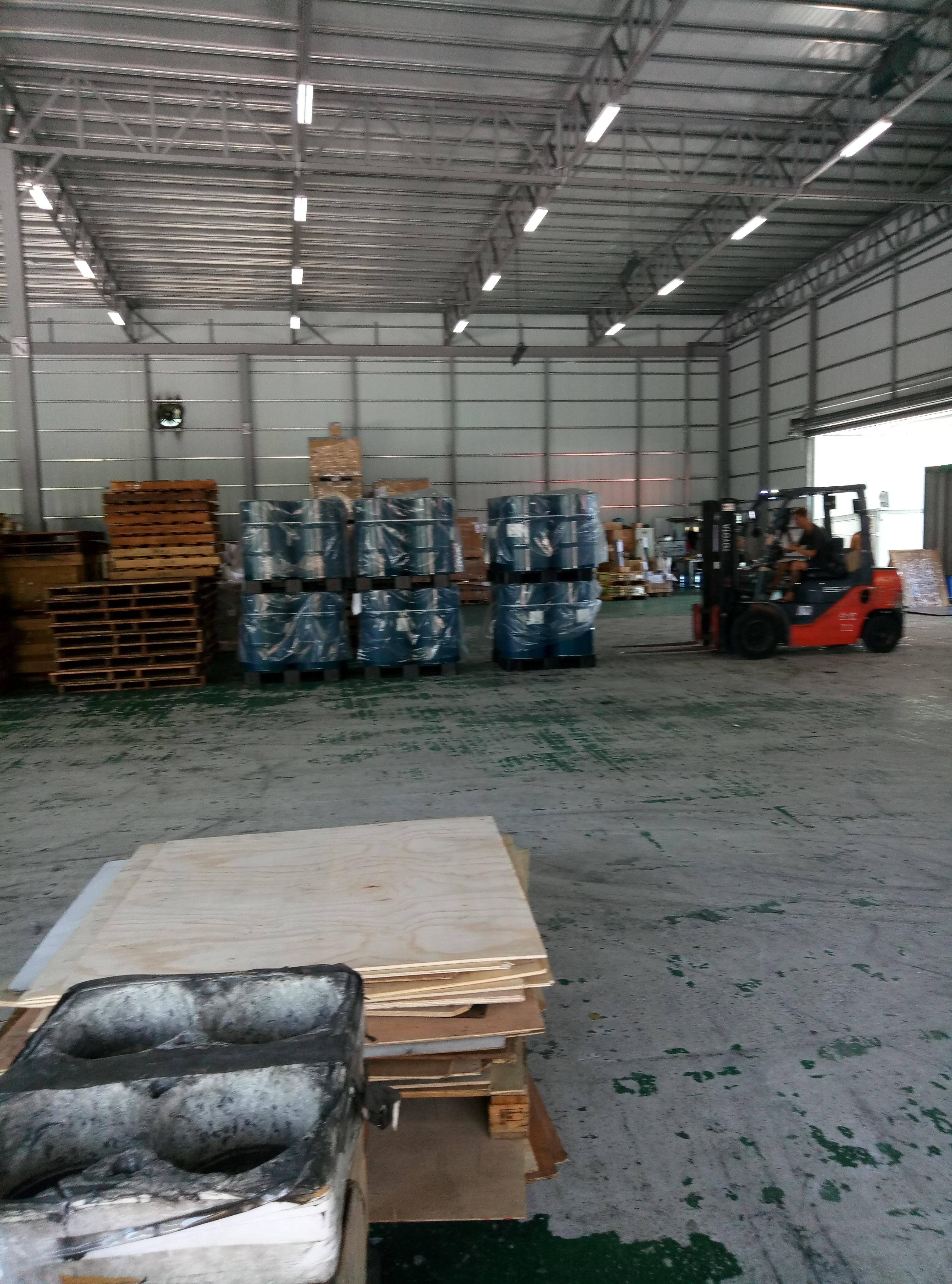 提供货物香港代收服务销售